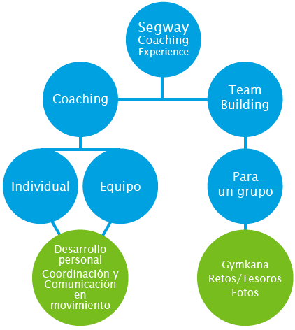 segway-coaching-experience-cuadro