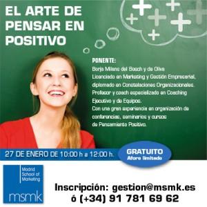 MSMK-PtoPositivo(mini)
