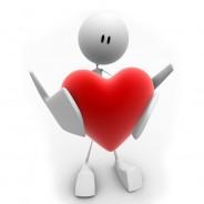 Amar para liderar y generar cambio